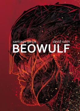 beowulf portada