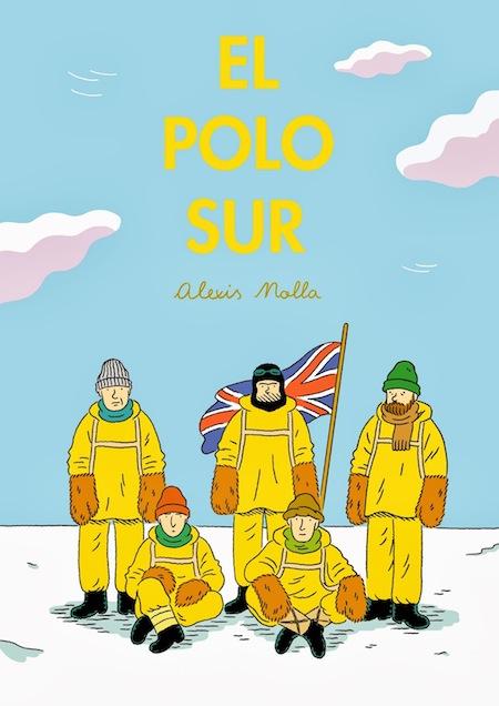 polo_sur