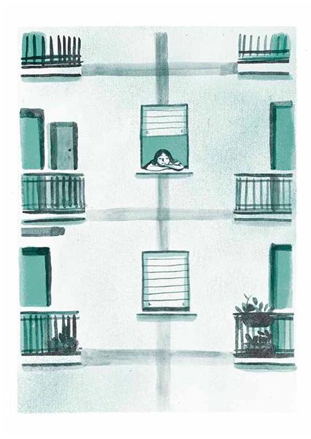 habitaciones íntimas - copia_Page_2