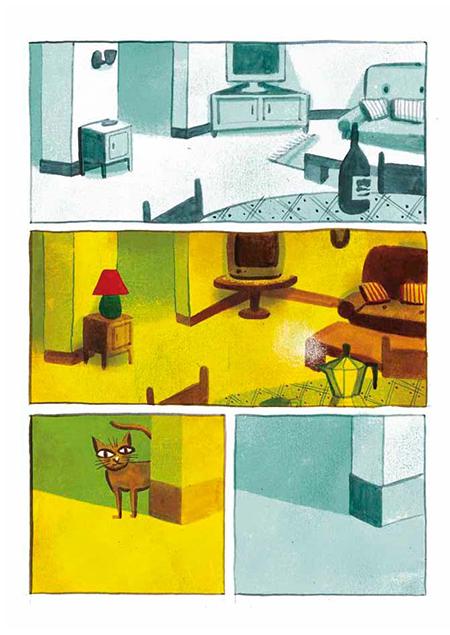 habitaciones íntimas - copia_Page_3