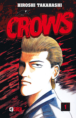 cubierta_crows_num1.indd