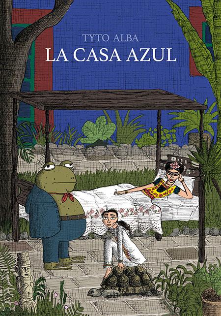 lacasaazul1