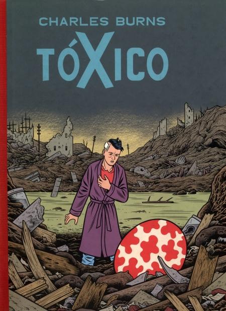 toxico 001