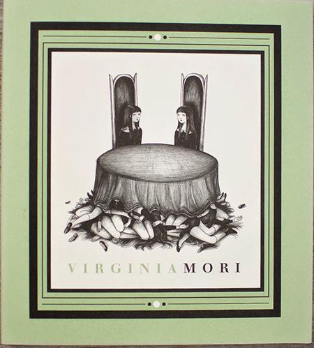 Virginia Mori_0001