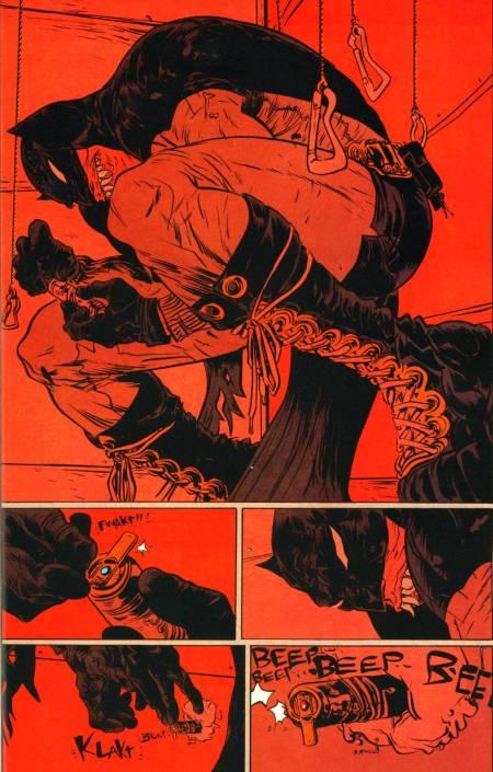 Batman Year-100-03-003