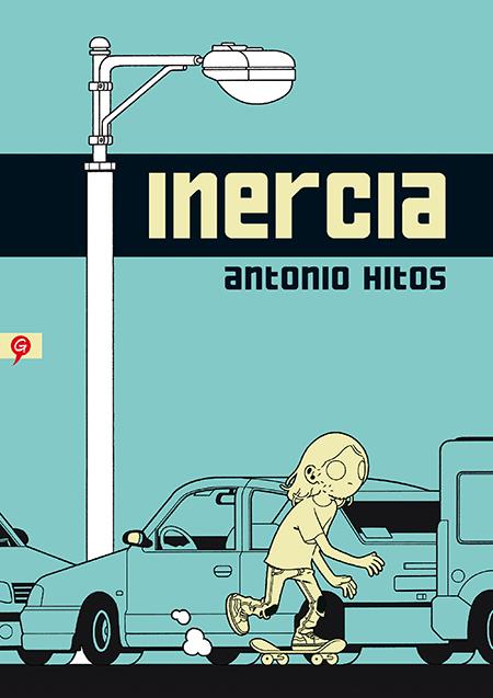 Inercia 1