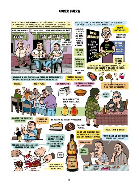 Ranciofacts - Página 4
