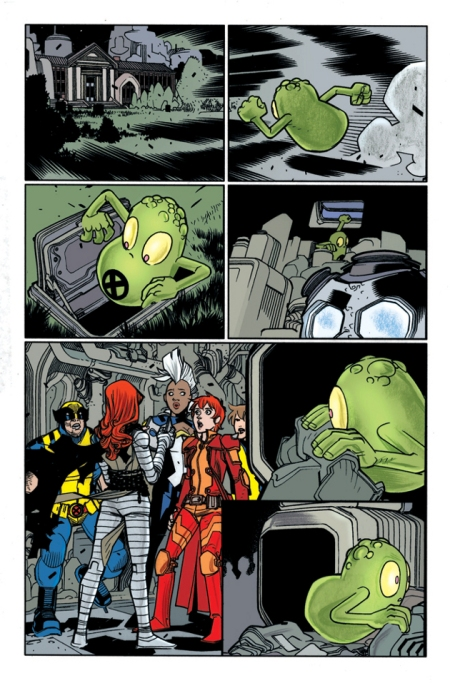 Doop-regresa-al-Universo-Marvel-4