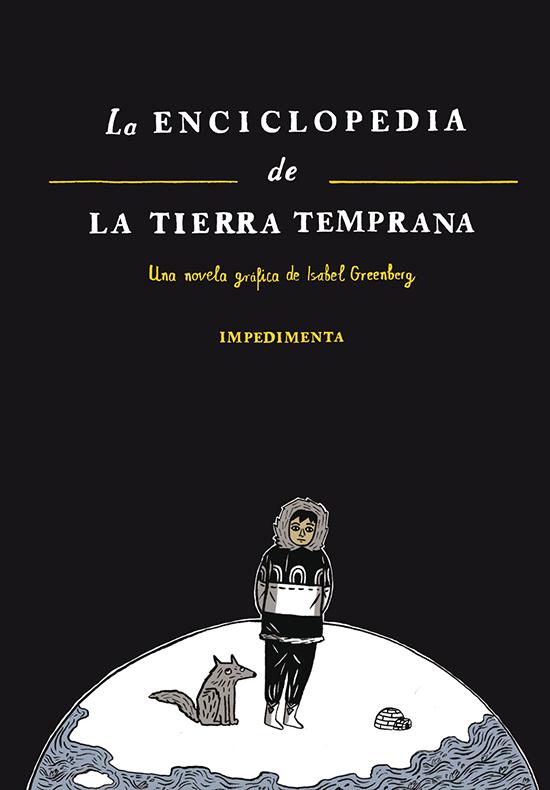 enciclo1