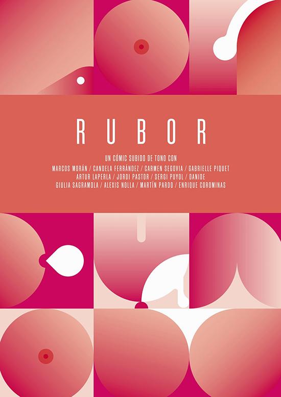 rubor1