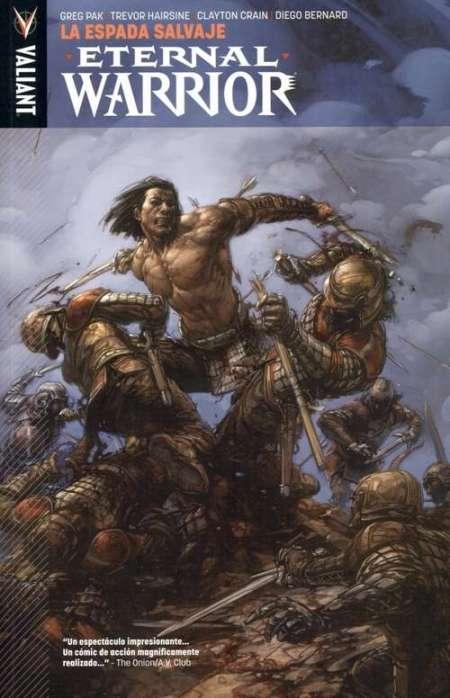 Eternal_Warrior_greg_pak_trevor_hairshine_aleta_valiant
