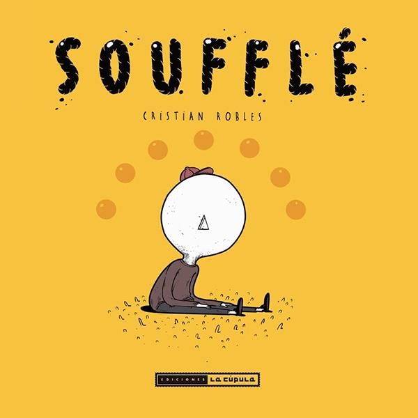 souffle1