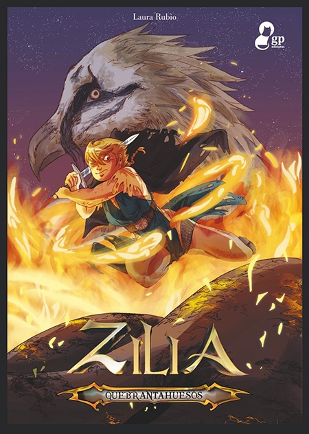Zilia1