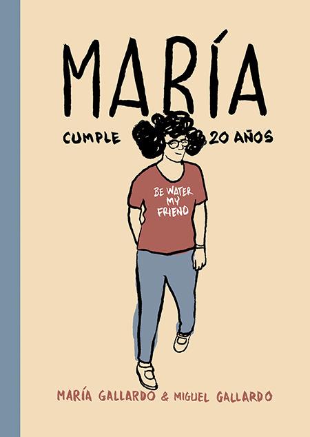 maria3