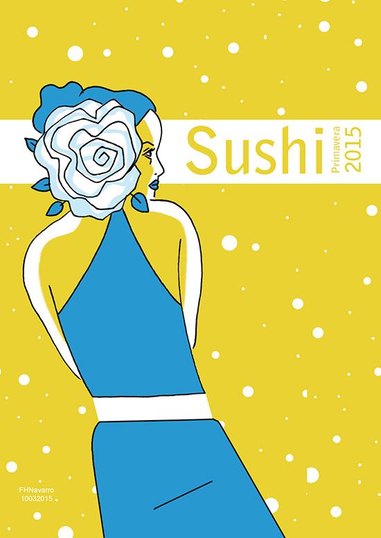 shushi1