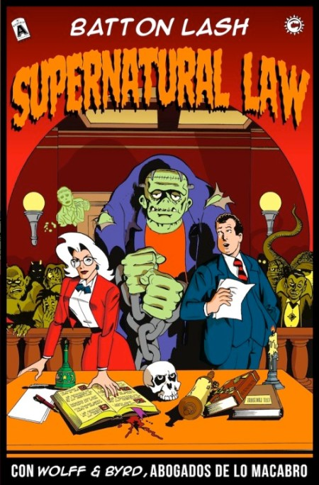 supernatural-law-portada-low-500x761