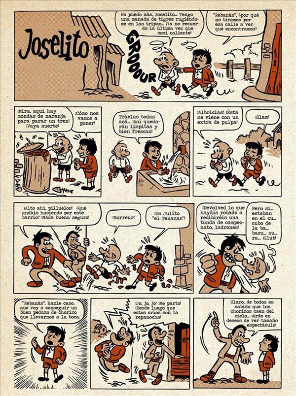 Joselito2