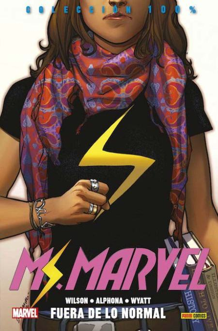 Ms_Marvel_01_Portada