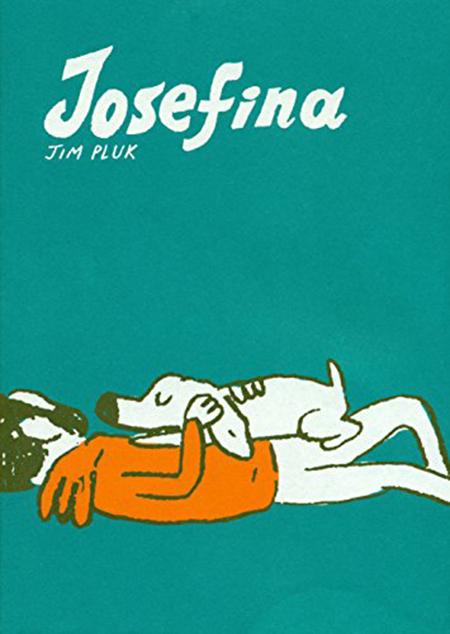 josefina1