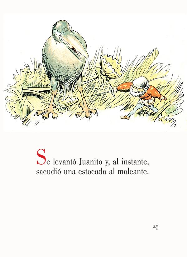 Juanito dimuinuto_MaquetaciÛn 1