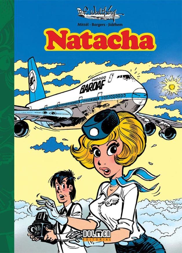 natacha3.1