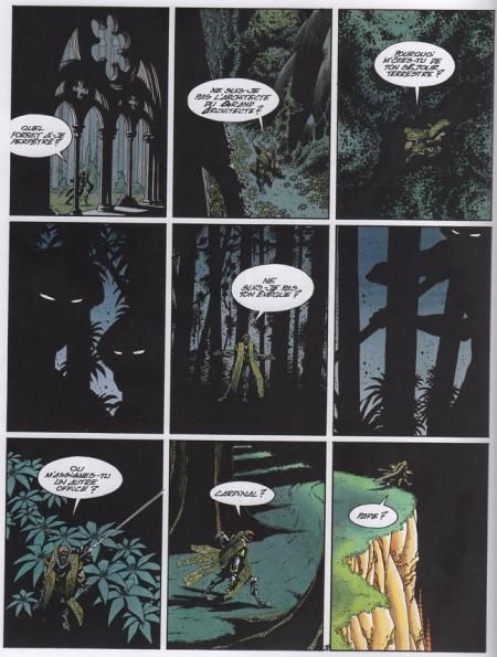 rork comic 5