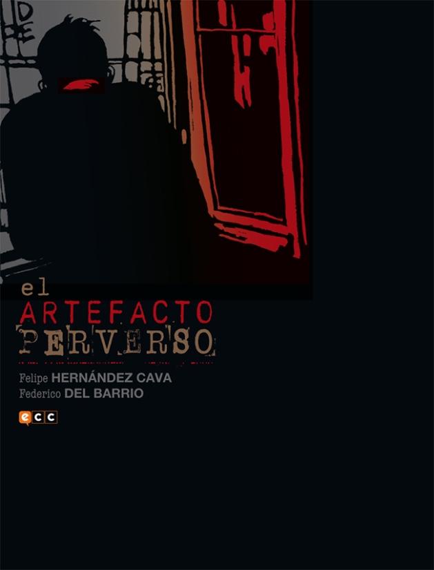 cubierta_el_artefacto_perverso.indd