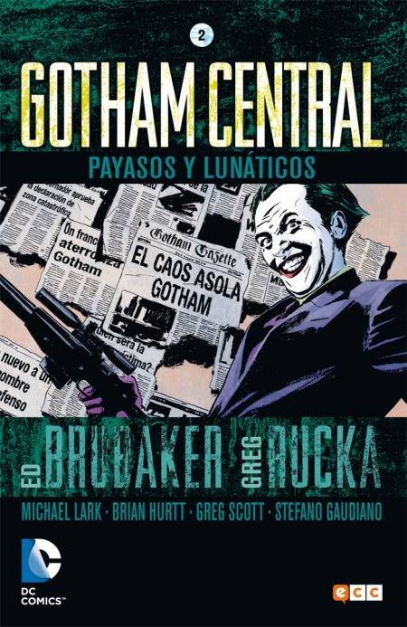 gotham_central_payasos_lunaticos