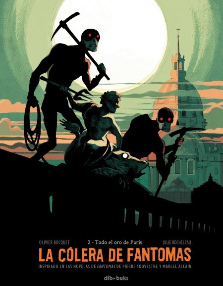 Portada_LaColeradeFantomas2