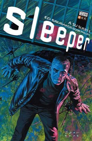 sleeper1