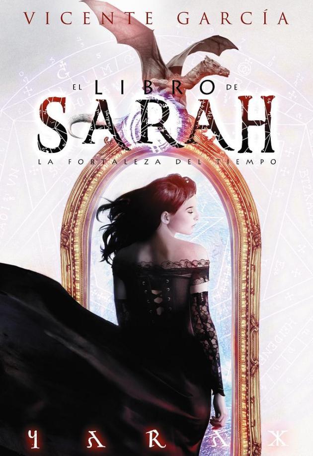 El-libro-de-Sarah