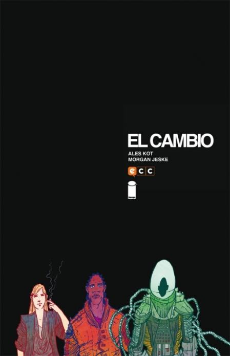 El-Cambio-Ecc