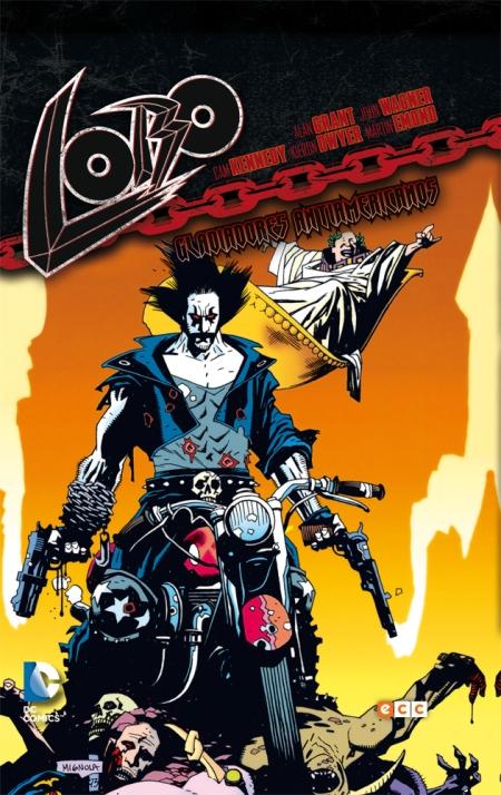 Lobo_gladiadores_antiamericanos
