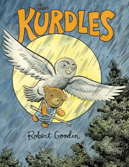 p-robert-goodin-los-kurdles-forro