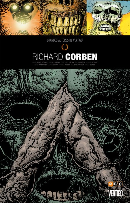GAV_richard_corben