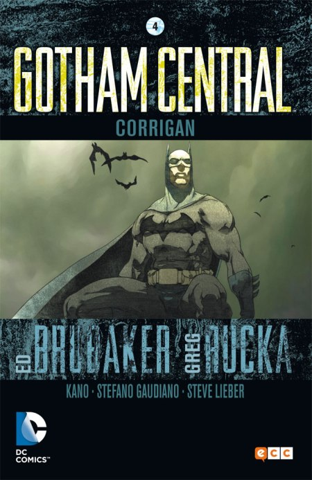 gotham_central_num4_corrigan