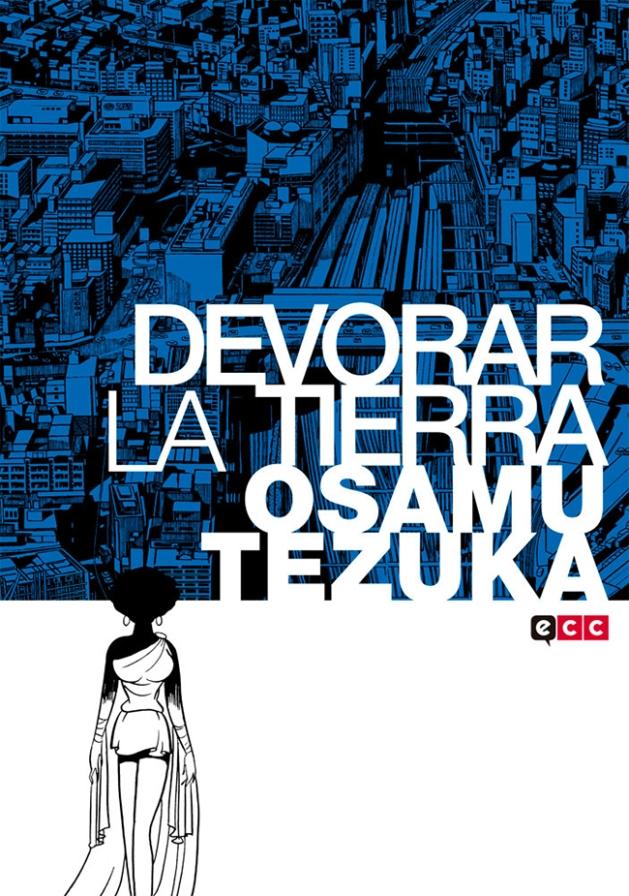 cubierta_devorar_la_tierra_ok.indd