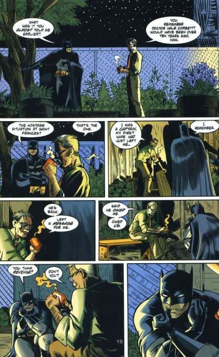 Batman-TurningPoints05-15