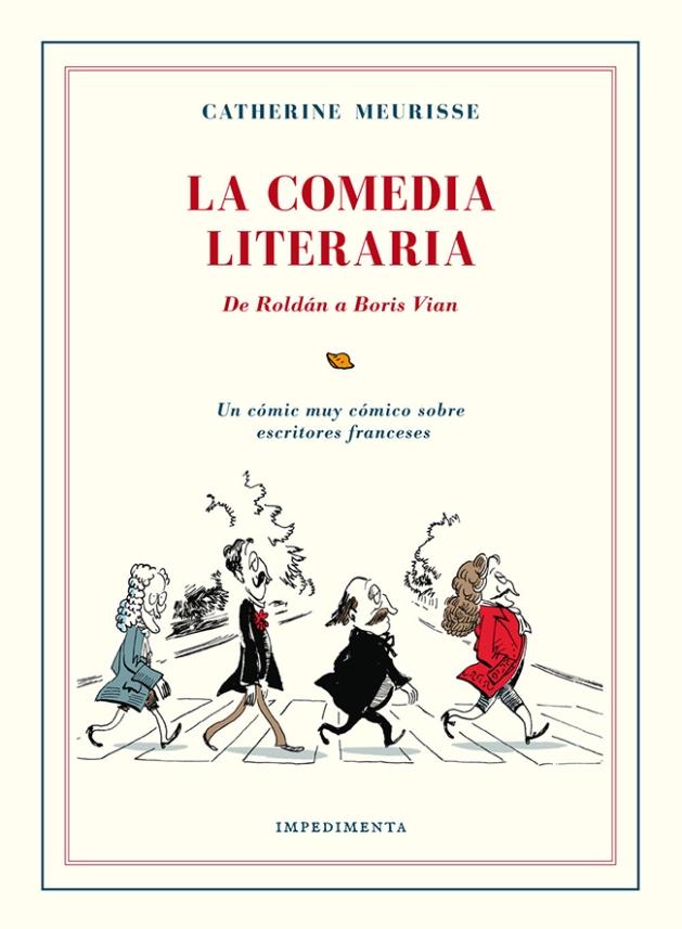 comedia1