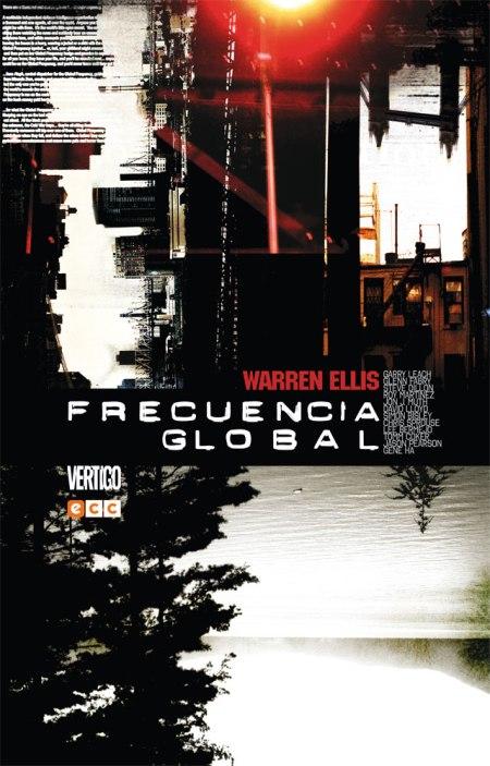 frecuencia_global por