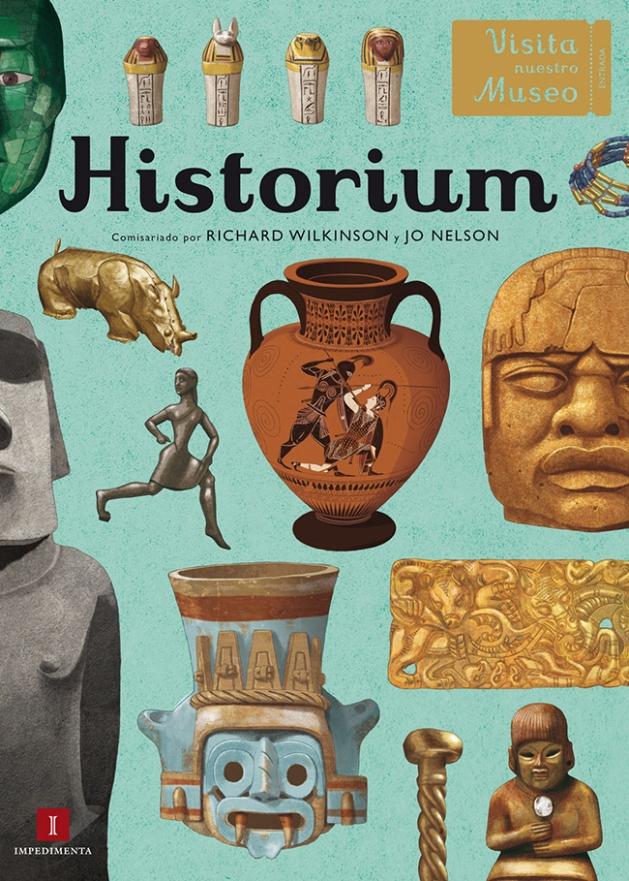 historium1