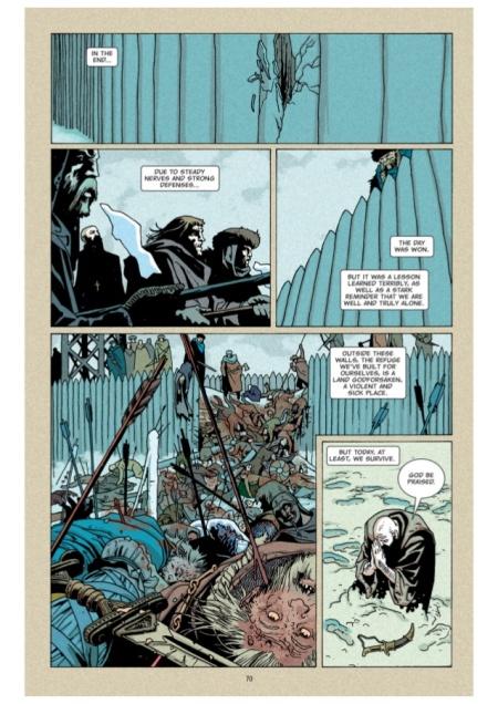 northlanders-4-the-plague-widow-part-1-70-638