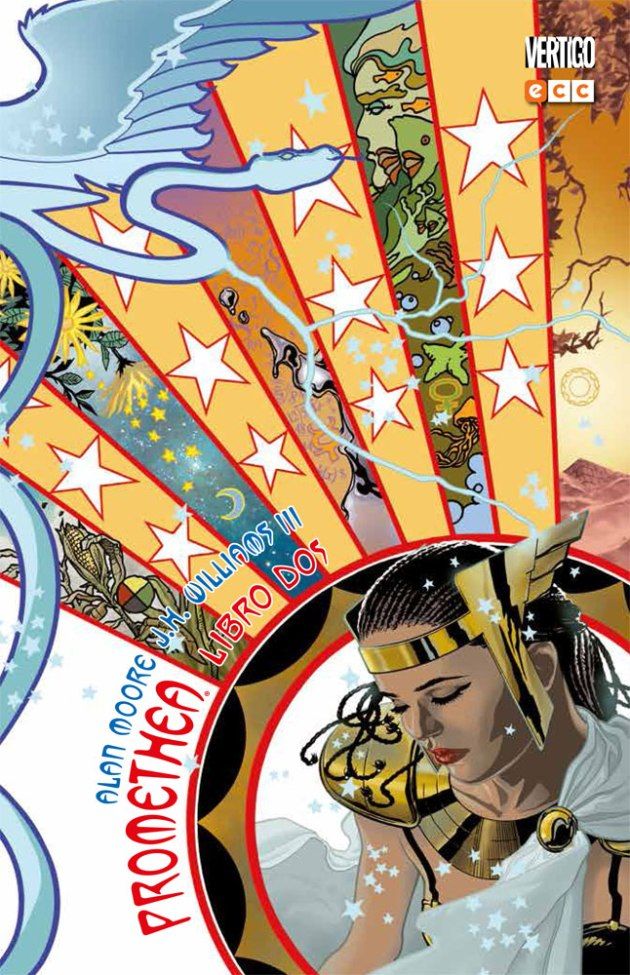 promethea_vol1-2