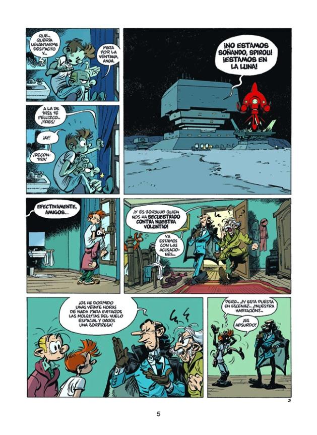 spirou-52_page_4