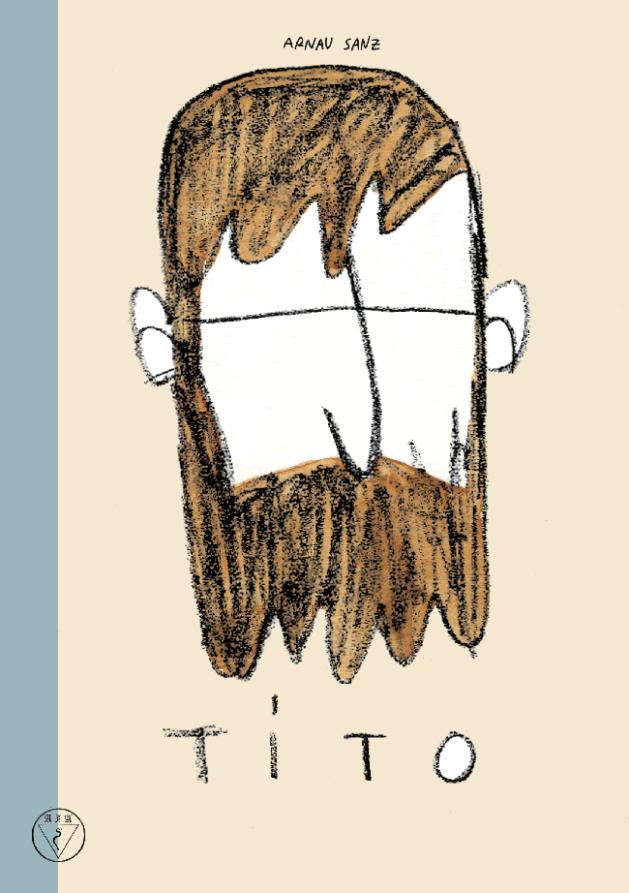 tito1