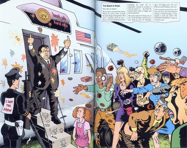 transmetropolitan_-_filth_of_the_city_p02-03
