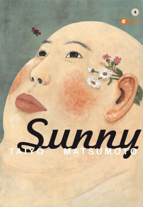 sunny_num4
