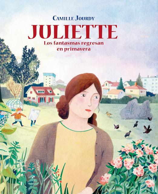 juliette-1