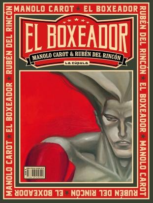 manolo-carot-el-boxeador-forro