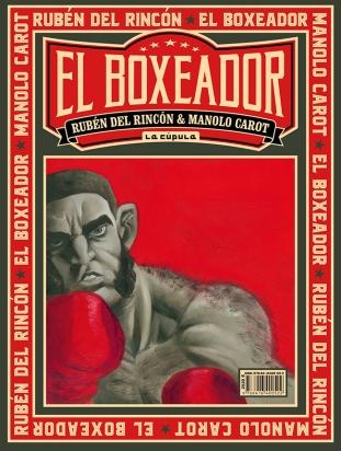 ruben-del-rincon-el-boxeador-forro